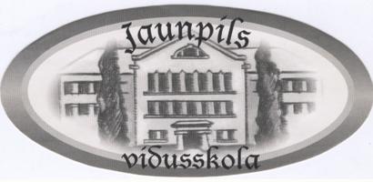JaunpilsVidusskola