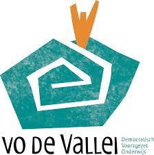 VodeVallei (1)