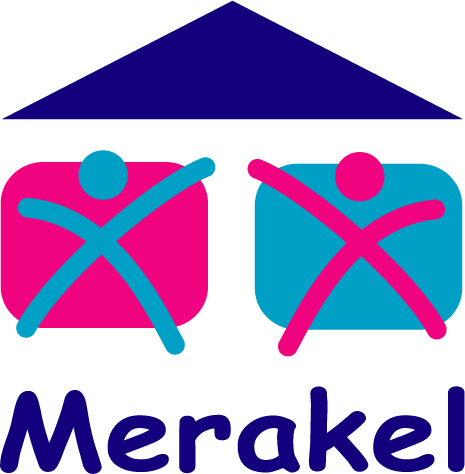 Merakel_Logo_rgbL