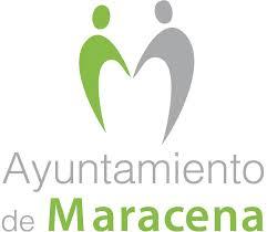 logo_Maracena