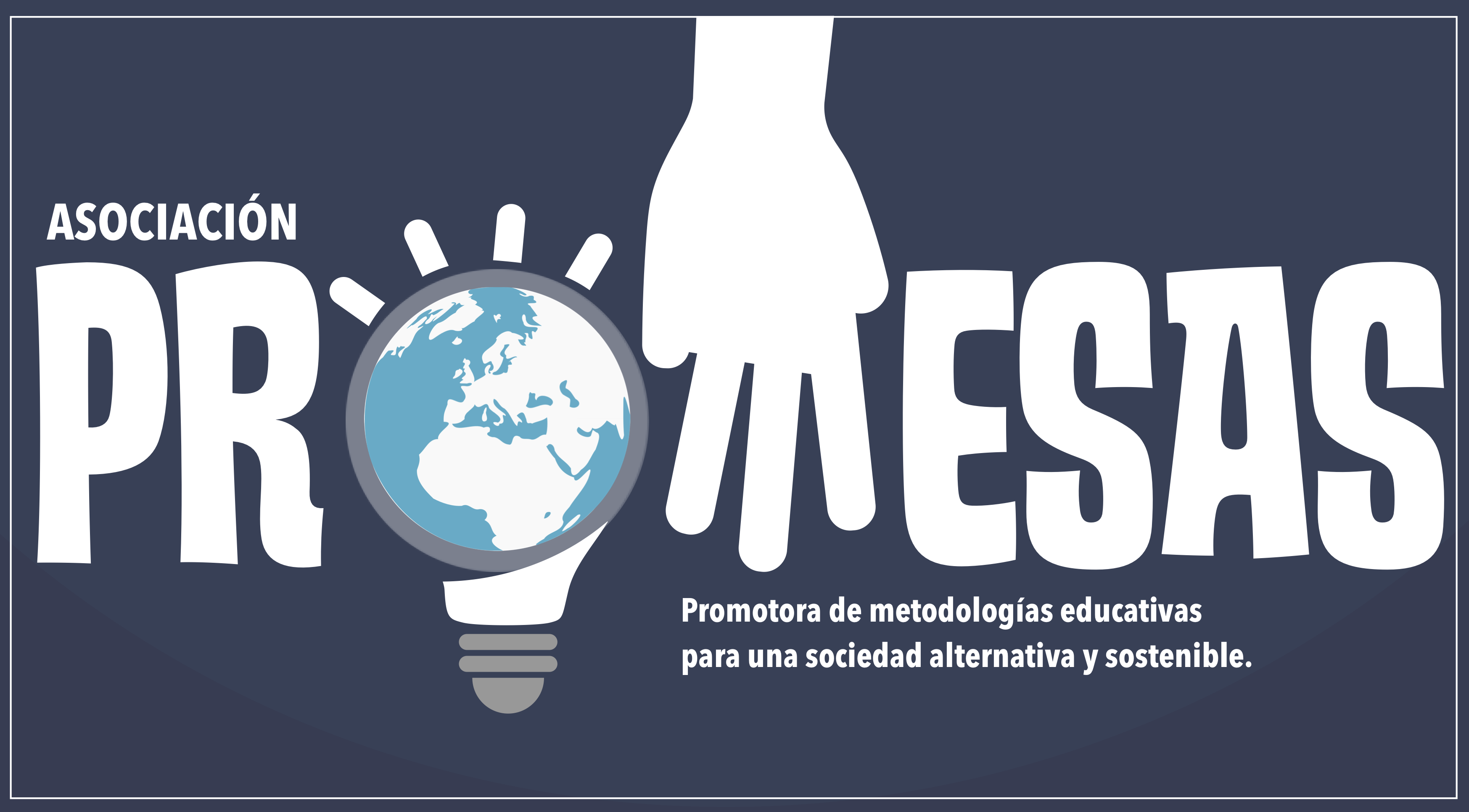 PROMESAS logo