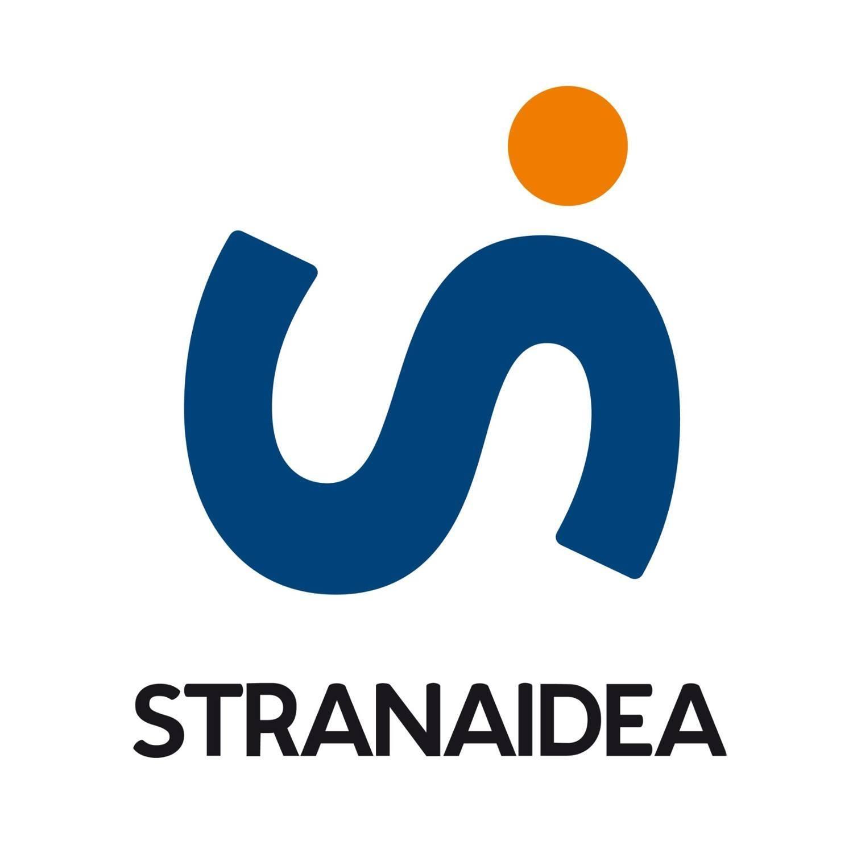 Stranaidea