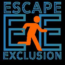 logo_EE_Big_rgb_txt